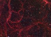 ✨Remanente supernova Taurus