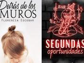 Nuevos proyectos Ediciones Sedna