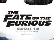 Mini Review Fast Furious