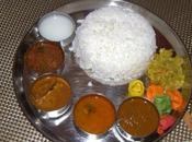 india: mahabalipuram,