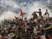 TOLOSA 1814: valor disciplina