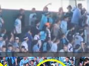 Vídeo completo martirio linchamiento hincha Belgrano