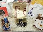 ¡¡sorteo cesta gourmet comercial narváez!!