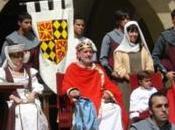 Mejores Ideas Disfraces Medievales para Mujer