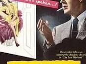 ESPÍA, (Thief, the) (USA, 1952) Espionaje, Intriga