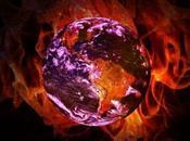 cambio climático efectos sobre seres vivos