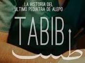 """""""Tabib"""" Carlo D'Ursi participará Semana Cortometraje Comunidad Madrid."""