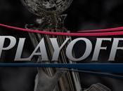 Playoffs 2017. Análisis cháchara (parte Conferencia Oeste)