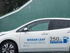 diplomáticos Cuba usarán carros eléctricos comprados Miami