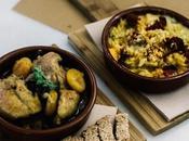 Ciudad: Balear, buen menú mediodía
