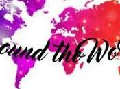 Around World #67: Tres coronas oscuras