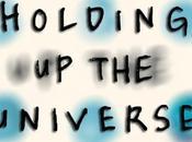 Holding universe (Aquí empezó todo)