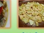 Recetas Patatas Carmen Morales