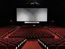 películas, cines internet
