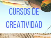 Aprender creatividad, habilidad directiva esencial