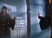 """""""Universal japan"""" lanza anuncio """"Harry Potter"""" para promocionar evento dementores"""