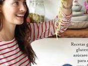 Biblioteca recomienda: delicias Ella