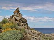 Mallorca, mejor destino para amantes senderismo