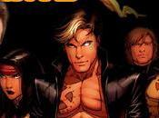 franquicia X-men sigue creciendo: 'The Mutants' producción