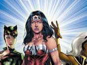 "gran superheroína duda Wonder Woman"" Anabel Vélez"