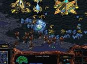 Starcraft original esta listo para descargar forma gratuita