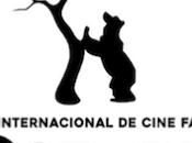 Festival Internacional Cine Fantástico NOCTURNA MADRID anuncia apertura inscripciones para quinta edición