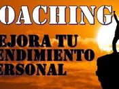 COACHING JOHN WITHMORE Audiolibro resumen