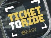 Easy Taxi transforma multas tráfico viajes gratis