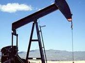 petrolero cayó pozo falleció