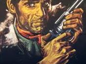 HIJO DJANGO, figlio Django)(Son Django) (Italia, 1967) Spaguetti Western