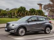 Nissan Ecuador entrega consejos para compra primer vehículo