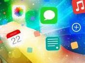consumen aplicaciones móviles colombianos