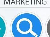 Inbound Marketing, tendencia está cambiando reglas marketing digital 2017
