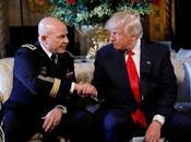 Militares estadounidenses retirados piden mantener nexos Cuba