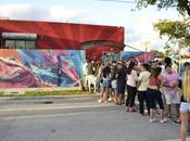 arte calles Wynwood