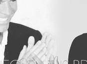 [NOTA] Julio Iglesias regresa cantando Pablo Alborán entre otros