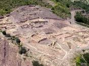 Bastida, España misterio ciudad escondida