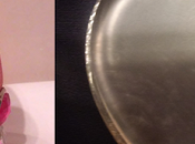 Esponja silicona Beauty Blender
