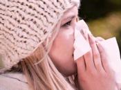 ¿Cómo usar aceites esenciales para aliviar congestión nasal?