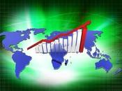 Claves para 'startup' tenga éxito expansión internacional
