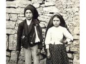 pastorcitos fátima, santos, cien años después