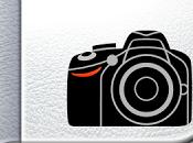 Objetivos Nikon Manuales usuario
