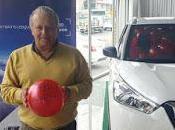 Nissan enciende emoción uefa champions league inicia búsqueda mejores fans ecuatorianos