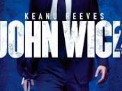 JOHN WICK: PACTO SANGRE (John Wick: Chapter