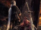 Art: Dark Souls III: Fire Fades Edition