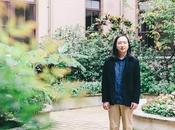 Audrey Tang, ministra 'hacker' Taiwán, confirma participación OpenExpo