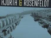 Crímenes duplicados Michael Hjorth Hans Rosenfeldt
