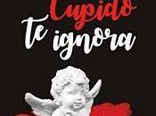 "Reseña: ""Cuando Cupido ignora"" Dublineta Eire"