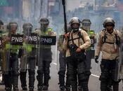 Otro muerto Venezuela durante protestas