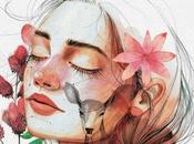 Reseña: sueñes flores salvajes